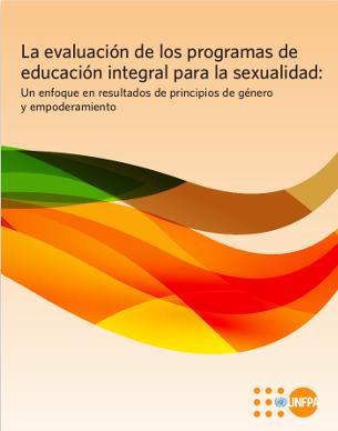 La evaluación de los programas de educación