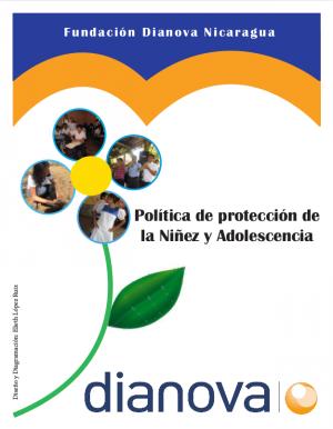 politicadeproteccionniños