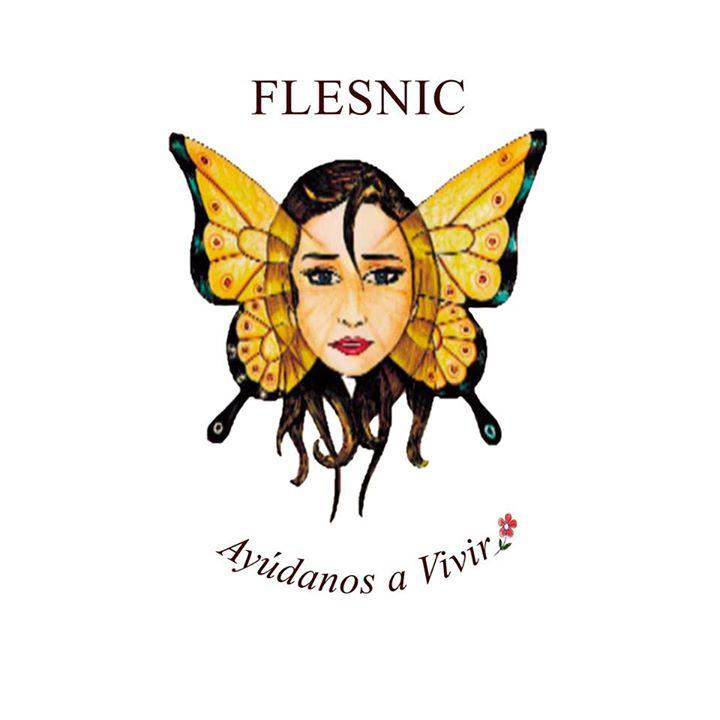 flesnic