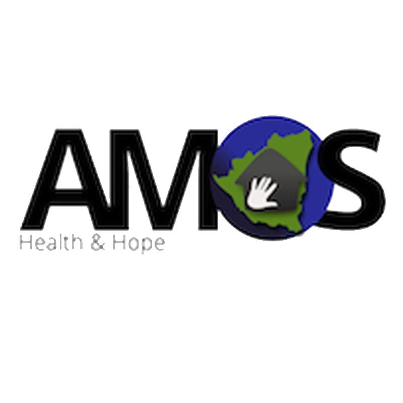 Logo AMOS