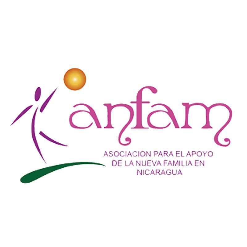 Logo Anfam-Ixchen