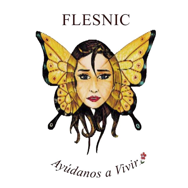 Logo FLESNIC