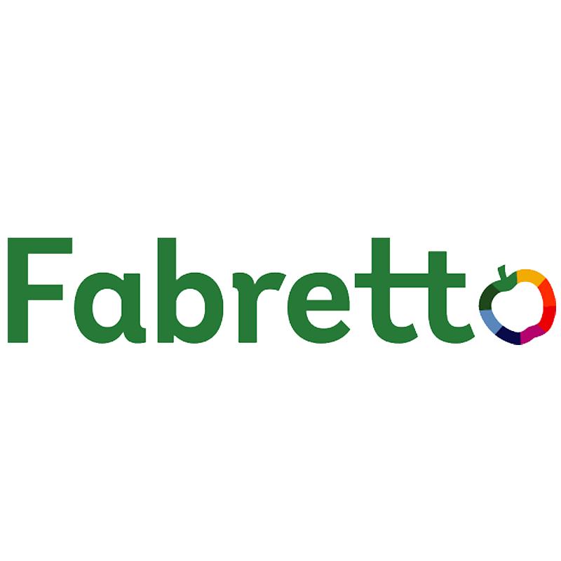 Logo Fabretto